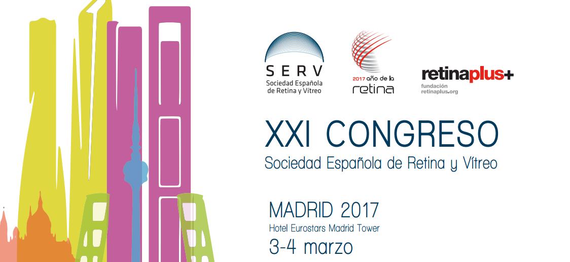 CongresoXXI_Madrid2017_v2-1