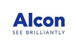 alcon_becas