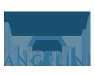 angelini_logo