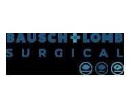 bausch_logo