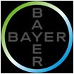 bayer_academia