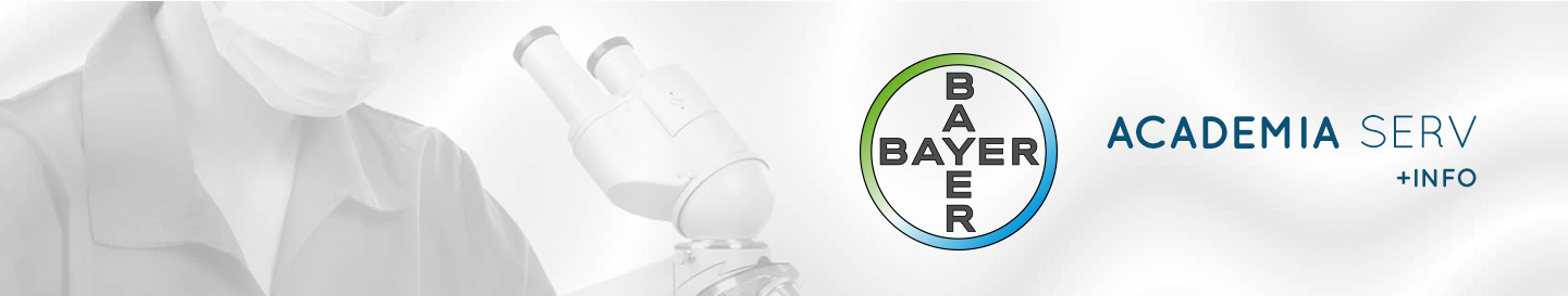 bayer_banner_web