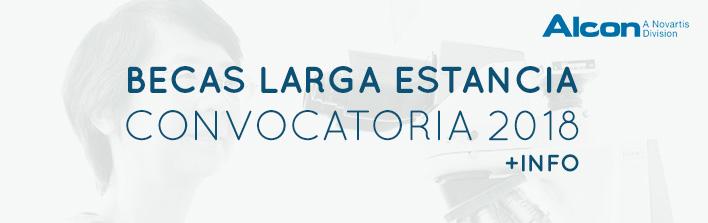 beca_larga_estancia_2018
