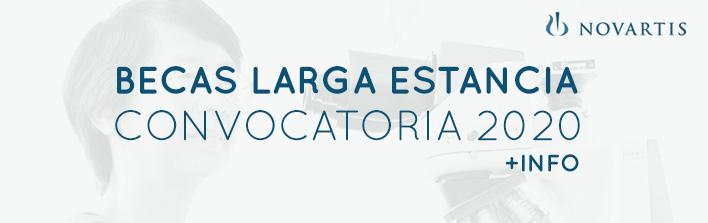 becas_larga_estancia_2020
