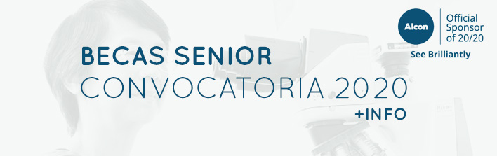 becas_senior_2020