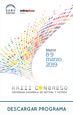 cartel_23_congreso