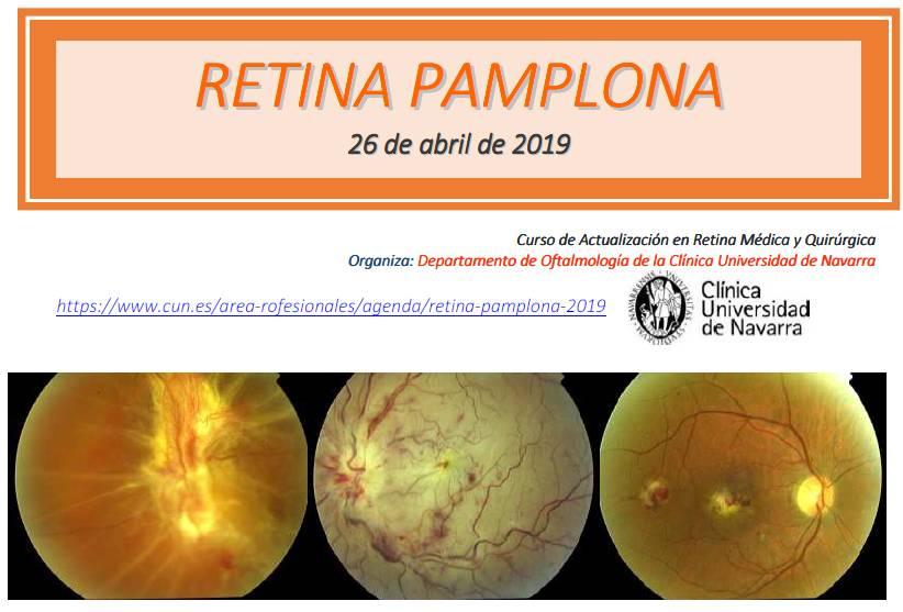img-programa-retina-pamplona-2019