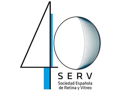 SERV - Sociedad Española de Retina y Vítreo