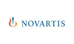 novartis_becas