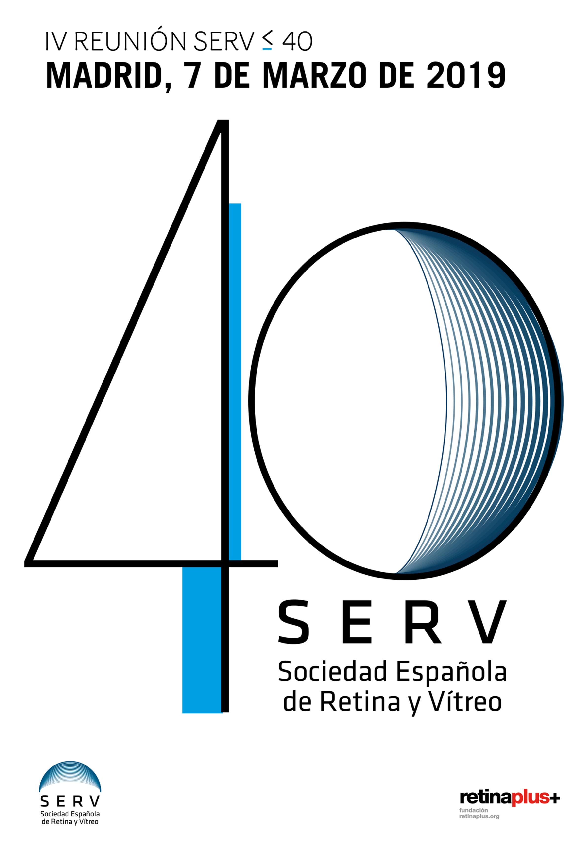 serv40_evento01