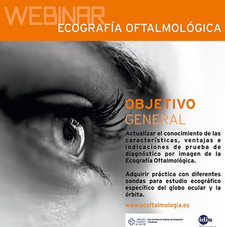 webinar2020